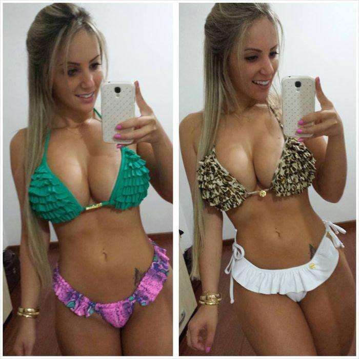 foto-pishnie-brazilyanki
