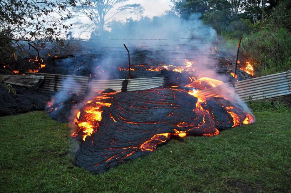 kakuyu-uslugu-okazal-vulkan-iskusstvu