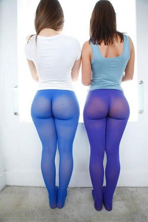 порно фото толстые жопы молодых девочек № 30454 без смс