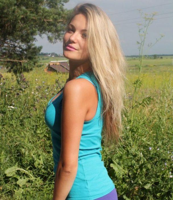 Волосатые пёзды в русском порно